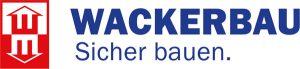 Logo Wackerbau